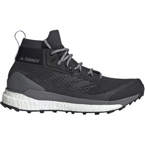 adidas Damen Multifunktionsschuh Free Hiker