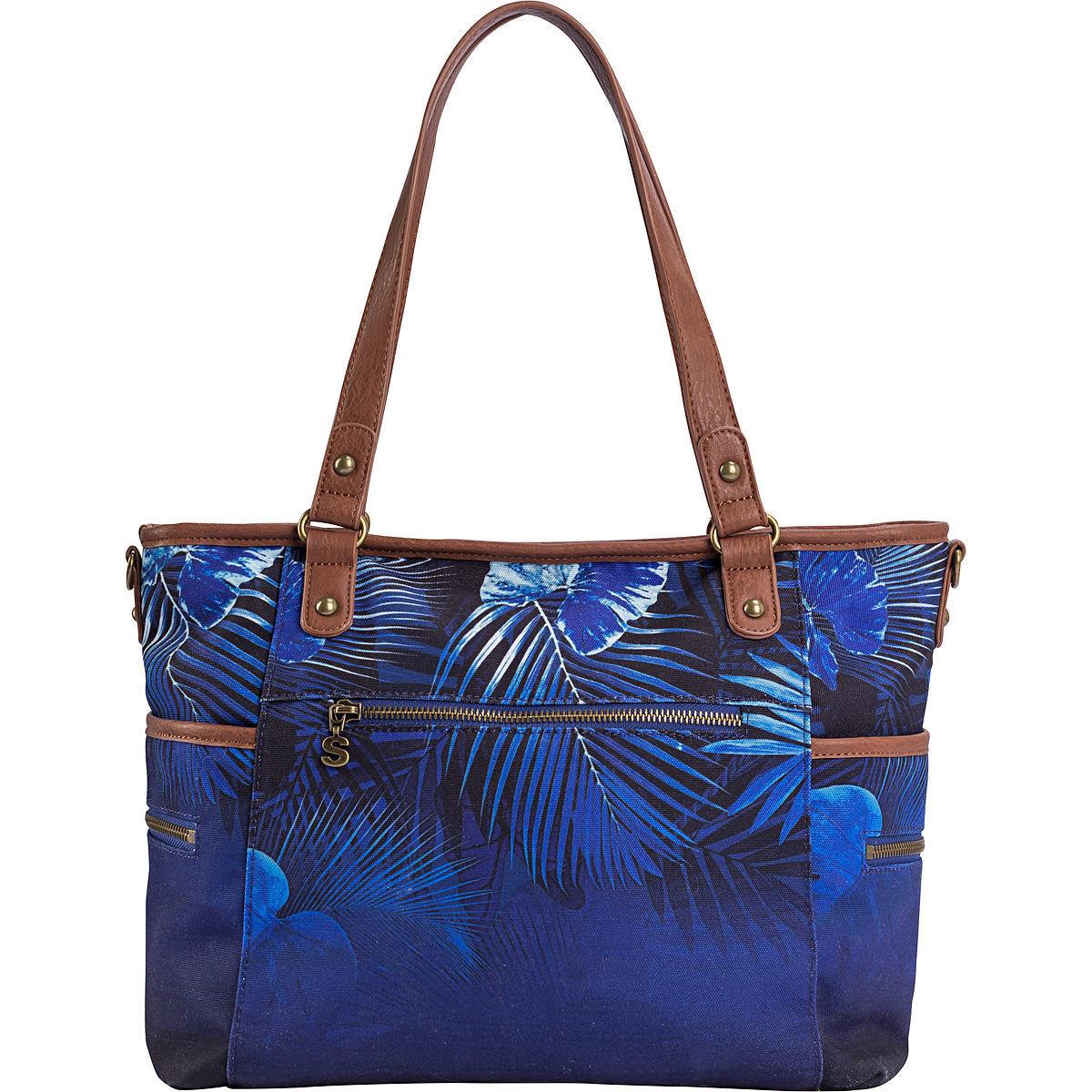 Bild 2 von Desigual Damen Handtasche