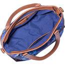 Bild 3 von Desigual Damen Handtasche