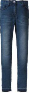Jeans SKINNY SURI Reg Fit superstretch Gr. 176 Mädchen Kinder