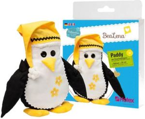 BeaLena Nähset Pinguin Paddy