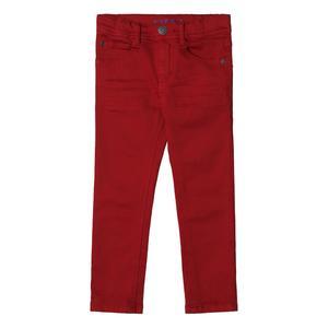 ESPRIT Hose für Mädchen
