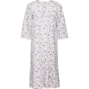 Adagio Damen Sleepshirt