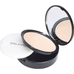Sans Soucis Mineral Compact Powder