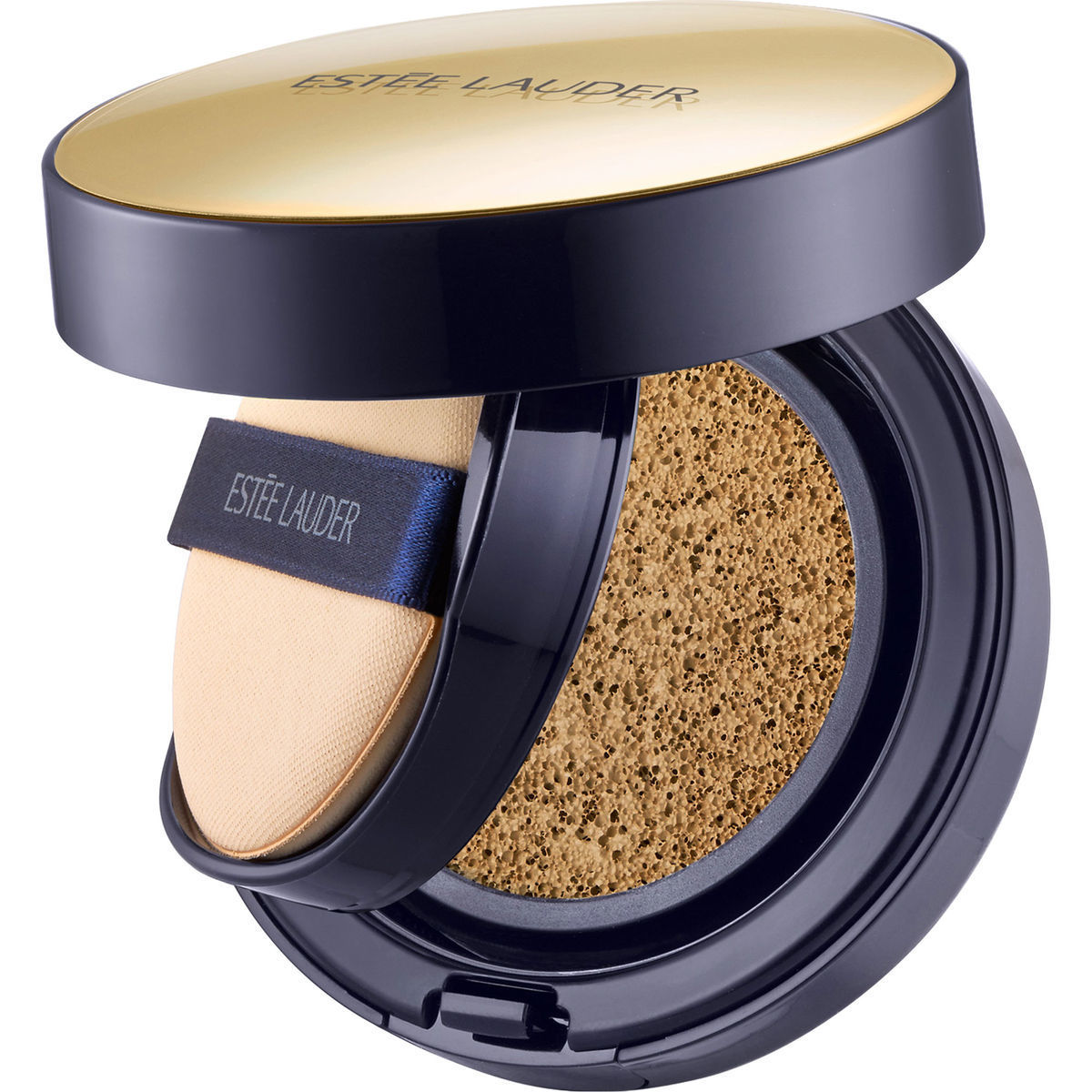Bild 1 von Estée Lauder Double Wear Cushion Compact BB, Make-Up SPF 50