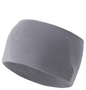 Hickory Outdoor             Sommerstirnband, breite Form, Stretch-Anteil