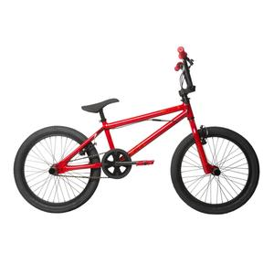 "BMX-Rad Wipe 320 20"" Kinder"