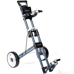 Golftrolley Compact 2-Rad