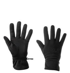 "Jack Wolfskin             Handschuhe ""Dynamic Touch"""