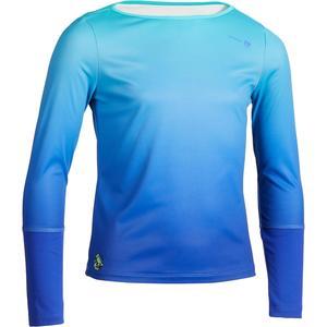 T-Shirt Thermic 500 Kinder