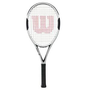 """Wilson             Tennisschläger """"Hammer 6"""""""