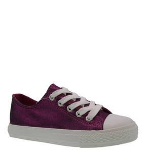Indigo             Sneaker, für Mädchen