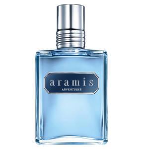 ARAMIS             Adventurer EdT 110 ml