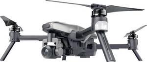 Walkera Vitus Quadrocopter RtF Kameraflug
