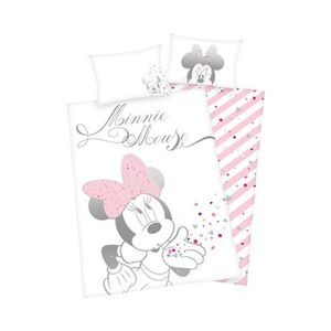 Herding 
