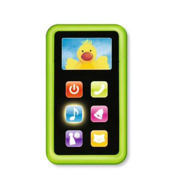 Ravensburger   Mein erstes Smart-Phone