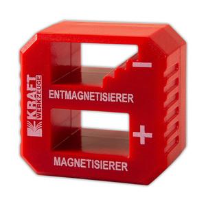 Kraft Werkzeuge (Ent-) Magnetisierer