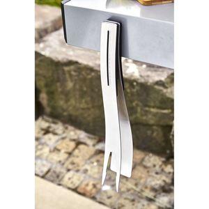 Tarrington House Magnet Grillset 2tlg.