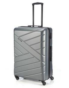 Bexleys man - Koffer 74,5 cm
