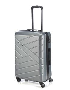 Bexleys man - Koffer 65,5 cm