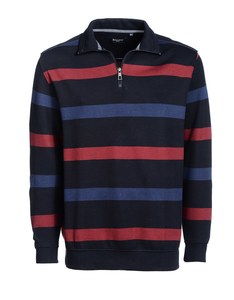 Bexleys man - Sweatshirt