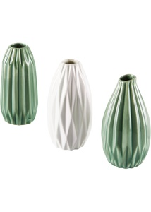 """Vasen Set """"Jule"""" (3-tlg. Set)"""