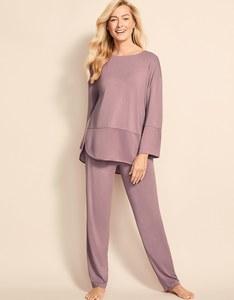 Triumph - Pyjama langarm Modern Flair