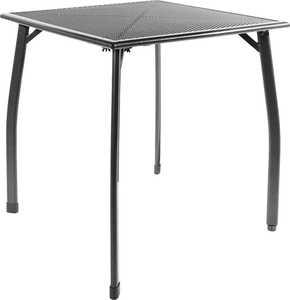 COUNTRYSIDE®  Tisch