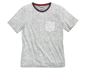 watson´s T-Shirt, maritim
