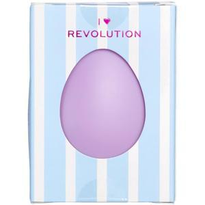 I Heart Revolution Easter Egg Candy 23.88 EUR/100 g