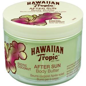 Hawaiian Tropic After Sun Body Butter 4.00 EUR/100 ml