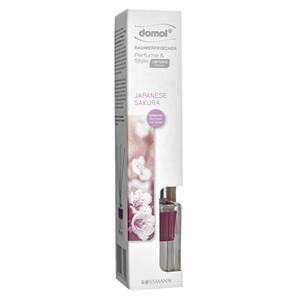 domol Raumerfrischer Perfume & Style Japanese Sakura 5.32 EUR/100 ml
