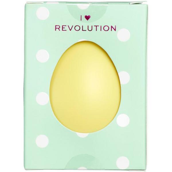 I Heart Revolution Easter Egg Chick 23.88 EUR/100 g