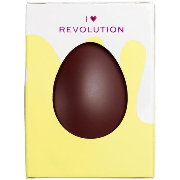I Heart Revolution Easter Egg Chocolate 23.88 EUR/100 g