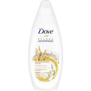 Dove verwöhnendes Ritual Pflegedusche 0.54 EUR/100 ml