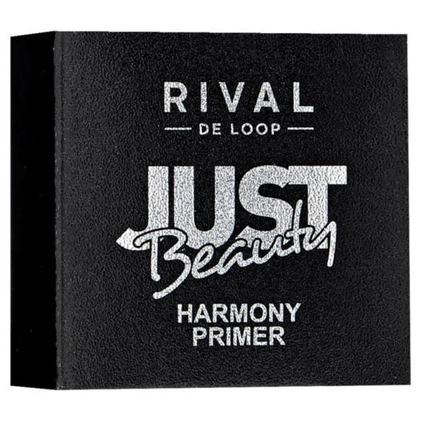 Rival de Loop Just Beauty Harmony Primer