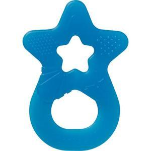 Dentistar Beißstern blau