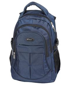 NOWI Laptoprucksack Original 17 Liter navy