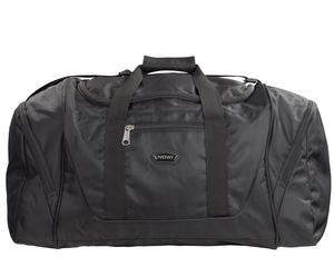 NOWI Reisetasche Original 50 Liter schwarz