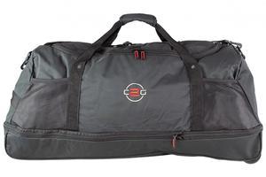 NOWI Rollenreisetasche C2G 120 Liter