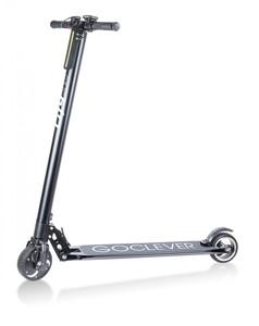 GOCLEVER E-Scooter Rider5 ALU