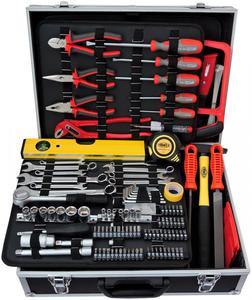FAMEX 755-59 Werkzeugkoffer