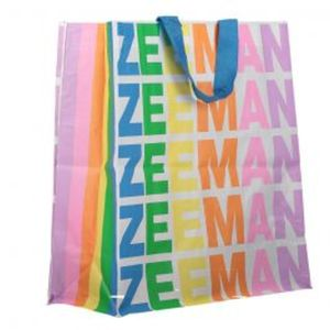 Zeeman Shopper