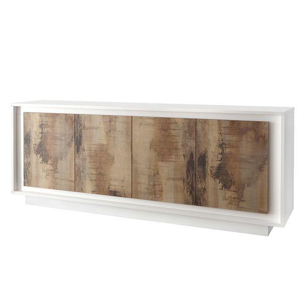 home24 Sideboard Forenza