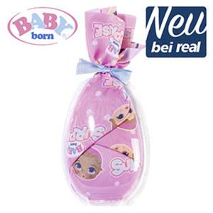 Baby born Surprise ab 3 Jahren
