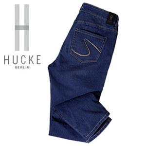 Damen-Jeans versch. Größen