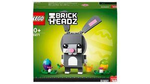 LEGO BrickHeadz 40271 - Osterhase