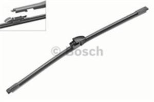 Bosch Aerotwin Heckwischblatt Nr. A 333 H Scheibenwischer, 1 Stück