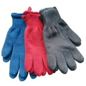 Hitzeschutzhandschuhe Größe S/M oder L/XL farblich sortiert
