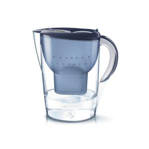 """BRITA Wasserfilter """"Marella XL"""" 3,5 Liter in Blau"""